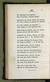 Vermischte Schriften 180.jpg