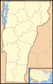 Vermont Locator Map with US.PNG