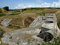 Verne High Angle Battery Geograph 1393475 80eeaa9a.jpg