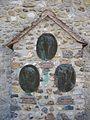 Verneuil-Nigond-Maillaud-Jacob.jpg