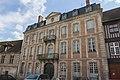 Verneuil-sur-Avre-IMG 3653.jpg