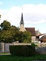 Vernoy-FR-89-église-09.jpg