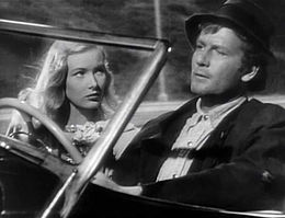 Veronica Lake and Joel McCrea in Sullivan's Travels trailer.jpg