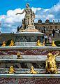 Versailles (35221012185).jpg