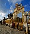 Versailles Gate - panoramio.jpg