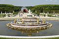 Versailles bassin de Latone 01.jpg