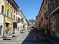 Via Cavour a Monterotondo.JPG