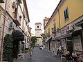 Via Generale Alberto Pollio - panoramio.jpg