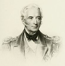 Vice Admiral Michael Seymour1802-1887croppedsmall.jpg