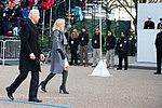 Vice President Joe Biden walks in 57th Presidential Inaugural Parade 130121-Z-QU230-211.jpg