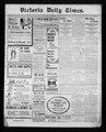 Victoria Daily Times (1901-01-02) (IA victoriadailytimes19010102).pdf