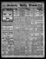 Victoria Daily Times (1902-09-26) (IA victoriadailytimes19020926).pdf