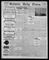 Victoria Daily Times (1905-07-15) (IA victoriadailytimes19050715).pdf