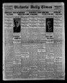 Victoria Daily Times (1913-06-23) (IA victoriadailytimes19130623).pdf