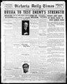 Victoria Daily Times (1914-09-05) (IA victoriadailytimes19140905).pdf