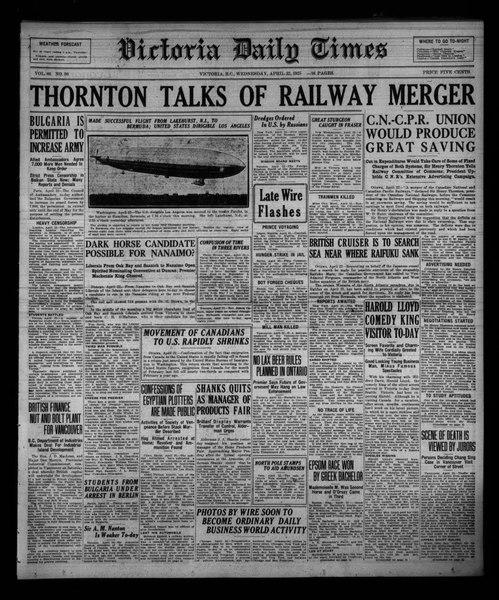 File:Victoria Daily Times (1925-04-22) (IA victoriadailytimes19250422).pdf
