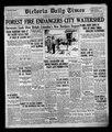 Victoria Daily Times (1925-08-04) (IA victoriadailytimes19250804).pdf