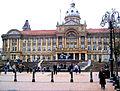 Victoria Square, Birmingham.jpg