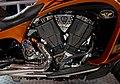 Victory Arlen Ness Vision Engine (6390762575).jpg