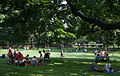 Vienna - Strolling in the park - 4566.jpg
