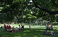 Vienna - Strolling in the park - 4566.jpg