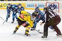 Vienna Capitals vs Fehervar AV19 -200-4.jpg