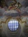 Vienna Karlskirche frescos3.jpg