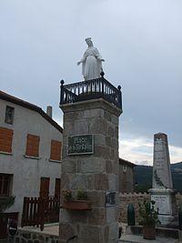 Vierge de Pailharès.jpg