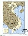 Vietnam. LOC 2002630435.jpg