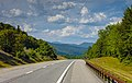 View N along I-87 to Adirondack High Peaks region.jpg