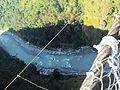 View Suspension bridge Maadi.jpg
