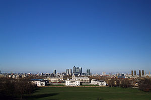View from greenwich observatory 02.02.2012 14-32-01.JPG