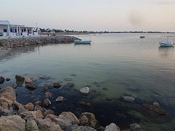 View from island Kerkenna.jpg