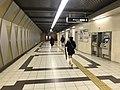 View in Kire-Uriwari Station 4.jpg