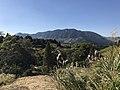 View near Aso Farm Land 11.jpg