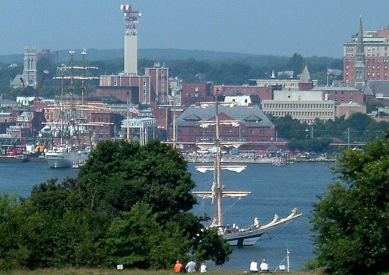 File:View of City of New London.jpg