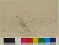 View of Nemi MET 1980.21.8.jpg