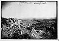 View of Nicosia from a hillside, Cyprus. Wellcome L0018512.jpg