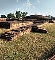 View of Salya stupa from North (3).jpg