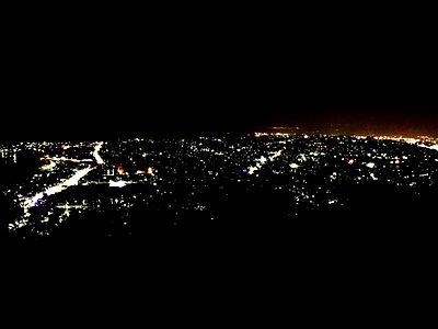 View of Vizag from Kailasagiri.jpg