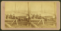 View of a shipyard, by Asa H. Lane 4.png
