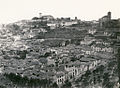View of the Albaicín 1878.jpg