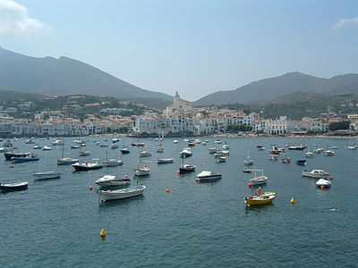 View on Cadaques.jpg