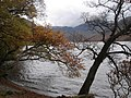 View over Buttermere towards Haystacks - geograph.org.uk - 1562752.jpg
