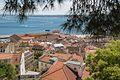 View over Lisbon (35106485845).jpg