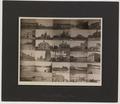 Views of Killarney, Manitoba (HS85-10-20397) original.tif