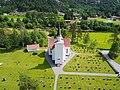 Vigmostad Kirke 2.jpg