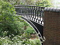 Vignoles Bridge, Spon End, Coventry (22).JPG