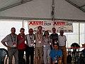 Vikidia Wikiversity Trentino Wikimania2016 04.jpg