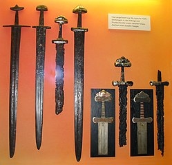 249px-Viking_swords.jpg
